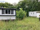 Picture for Wayne County Land Bank sets its sights on blight