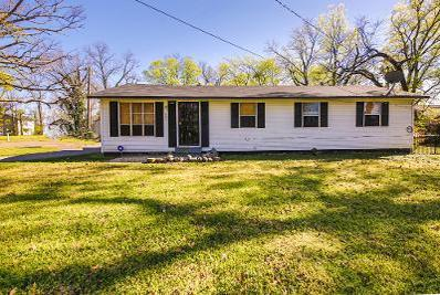 Picture for Check out these homes for sale in Memphis now