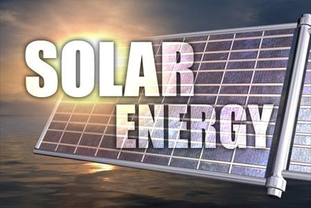 Picture for Legislative committees met to discuss the future of Solar Energy in Ky