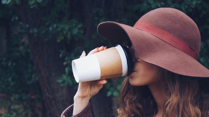 Cover for It's National Coffee Day on Wednesday: Find out the deals and freebies in Chicagoland