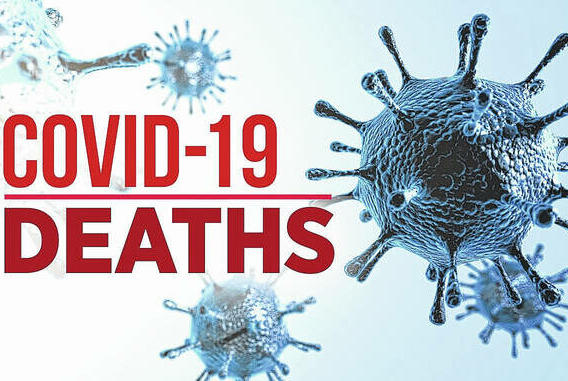Picture for Coronavirus: Six of 13 within Bladen County Schools on cluster list; 47 fatalities in 93 days of reports