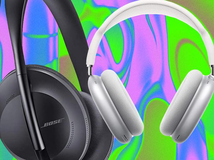 the-best-noise-cancelling-headphones-for-every-budget