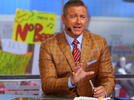Picture for Kirk Herbstreit Has Honest Reaction To College Football Playoff News