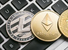 Picture for Insurer Begins Accepting Cryptocurrency for Premium Payments