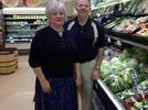 Picture for Baker's IGA selling Scio, Sugarcreek and Newcomerstown stores to Riesbeck's