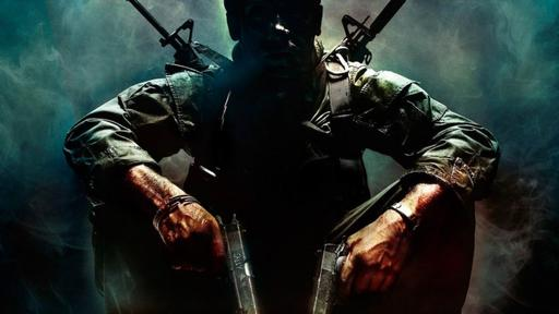 Call Of Duty Black Ops Cold War Multiplayer Maps Reportedly Revealed News Break