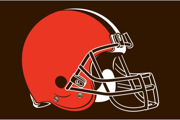 Picture for Cleveland Browns suffer HUGE loss for matchup vs. undefeated Cardinals