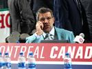 Picture for Sad spectacle of NHL stepping on yet another rake is exhibit 999 that it's time to abolish the draft