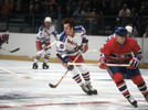 Picture for On April 6 in NYR history: Ron Duguay ties a record