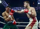 Picture for Isaac Lowe Hopes To Land Big Fight on Fury-Joshua Undercard