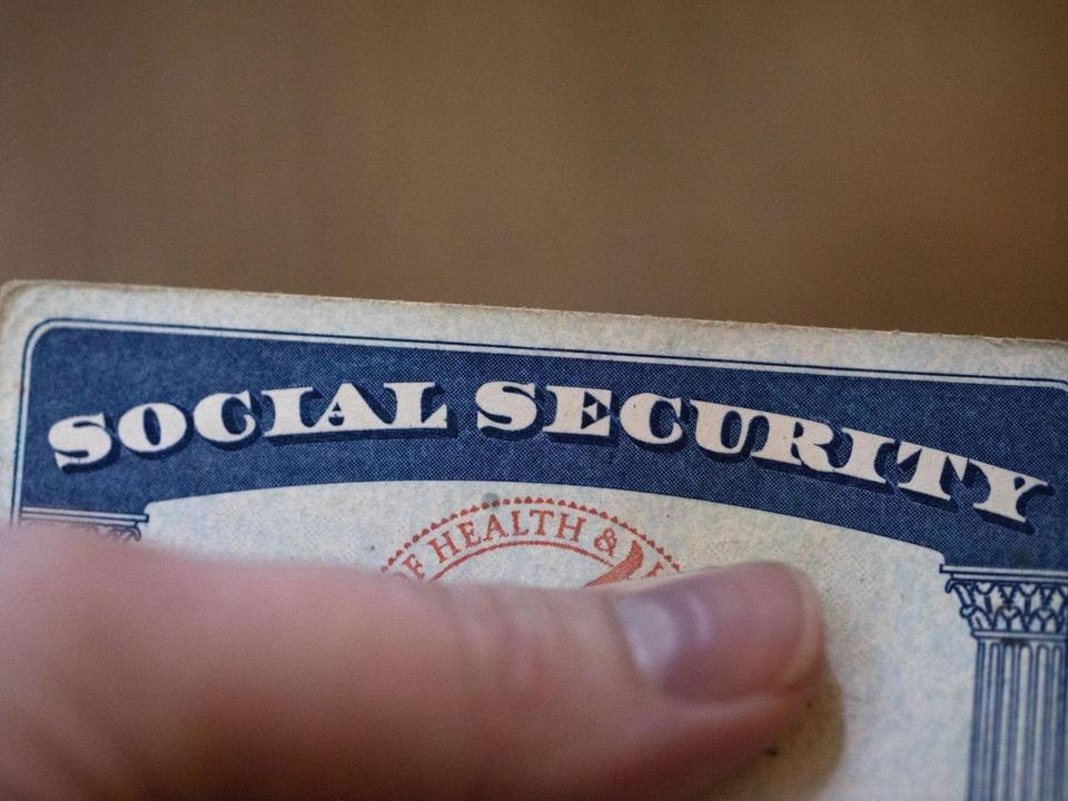 social-security-cola-5-9-largest-in-decades-as-inflation-jumps-newsbreak