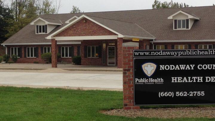 Cover for Health Board hears quarantine concerns