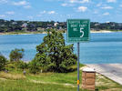 Picture for Are the Canyon Lake Boat Ramps Open?