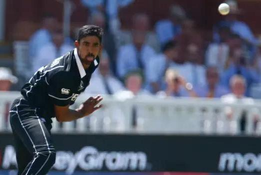 Picture for T20 World Cup: Pakistan vs New Zealand Betting Tips, Predictions, Odds