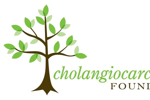 Picture for Rare cancer funding is being raised by Ruth Stage, Inc. to benefit the Cholangiocarcinoma Foundation
