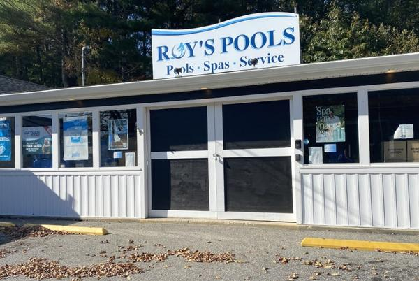 Picture for Former Employee For Canterbury Pool Company Speaks on Allegations Against Business