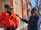 Picture for Marlon Anderson Enters Albany Mayoral Race