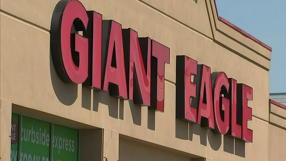 Picture for Giant Eagle to reinstate mask policy for customers, employees