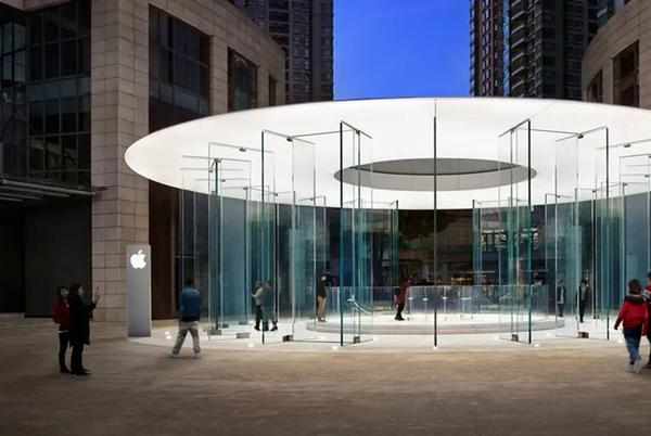 Picture for Analysts predicting big things for AAPL Q3 2021 earnings – and stock price