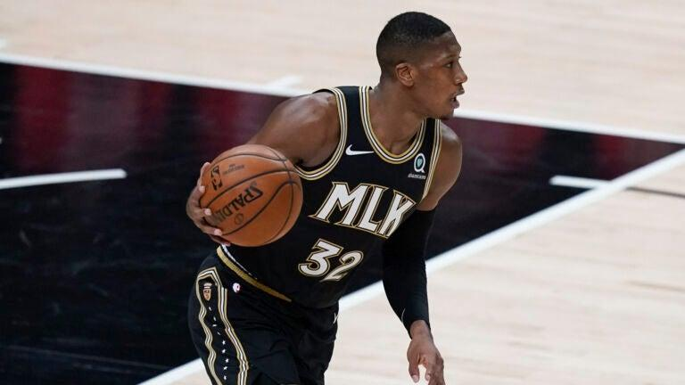 Picture for 4 things to know about Kris Dunn, who the Celtics have reportedly traded for