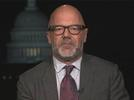 Picture for Andrew Sullivan: Woke ideology and 'pious pabulum' go hand in hand