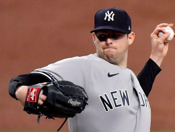 jordan-montgomery-at-top-of-his-game-with-nine-strikeouts-as-yankees-top-rays