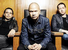 Picture for This Weekend's Top Metal Livestreams: Danko Jones, Clint Lowery (Sevendust), Corey Taylor (Slipknot) and More