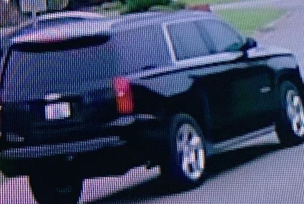 Picture for Have you seen these men? Suspects sought in 25 car burglaries in Okaloosa, Walton