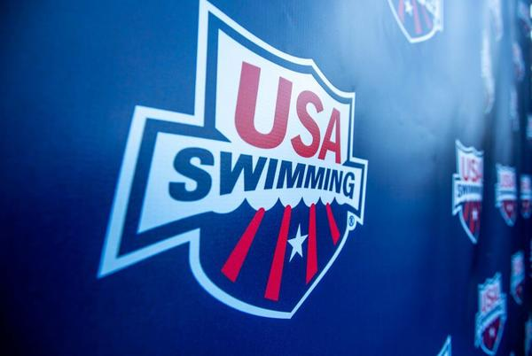 Picture for USA Swimming Announces Gold, Silver, Bronze Medal Clubs in Excellence Program