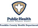 Picture for You Asked: What home health agencies have a Certificate of Need license to serve Franklin County patients?
