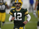 Picture for Jay Glazer Shares What He's Heard From Aaron Rodgers