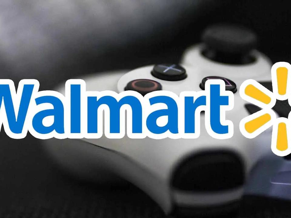 the-epic-games-lawsuit-has-revealed-that-walmart-was-working-on-a-cloud-gaming-service