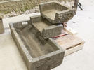 Picture for Antique Tiered Trough Fountain