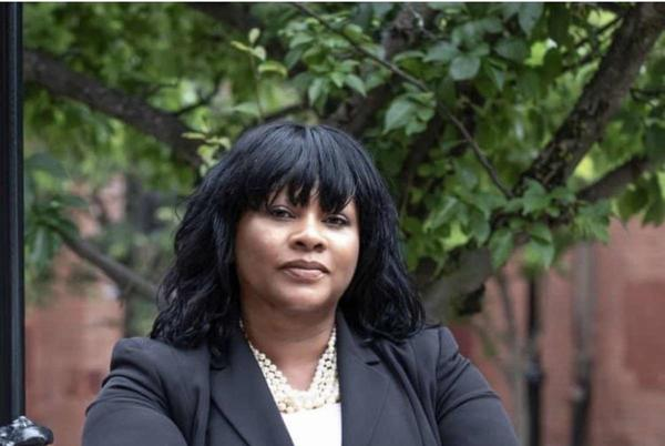 Picture for Notable New Haven names exploring secretary of the state run