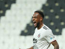 Picture for West Ham in constant Cyle Larin contact - report