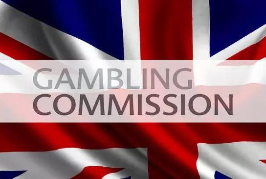 Picture for Gambling Operators to Become Subject to New Annual Financial Crime Levy Designed by the UK Treasury