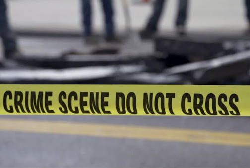 Picture for Kansas City Homicide #110: Deadly South Side Shooting Overnight