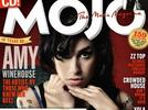 Picture for MOJO 333 – August 2021: Amy Winehouse