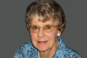 Picture for Marilyn D. Hegle, 84
