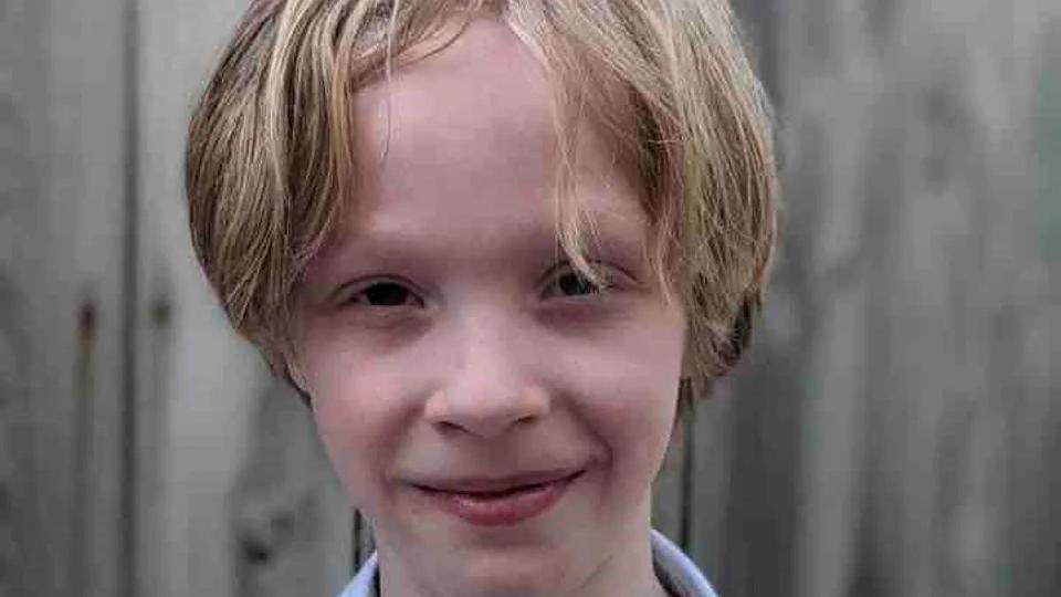 Picture for Child who drowned in Woodbury was celebrating his 9th birthday