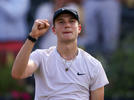 Picture for Will Jack Draper be playing at Wimbledon? Read to find out