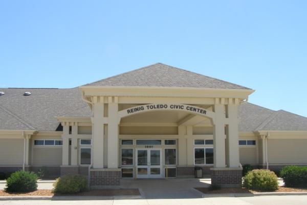 Picture for Three things to know from Toledo Council
