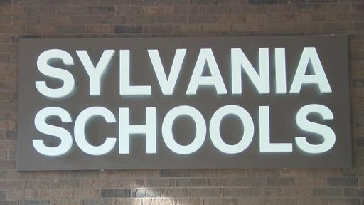 Sylvania Elementary School pushes full time return date to Nov. 9