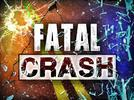 Picture for Fatal weekend collision in Metcalfe County under investigation