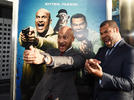 Picture for How the Key and Peele Movie 'Keanu' Got Its Hilarious Name