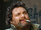 Picture for Artie Lange gets literary