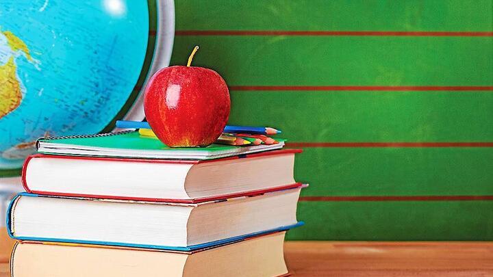 Cover for Willoughby-Eastlake School Board member resigns