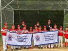 Picture for Hermitage 11-year-old All Star team competing for state title