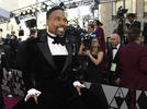 Picture for Billy Porter, EJ Johnson Join Cast Of Disney's 'Proud Family' Reboot