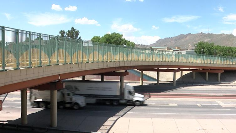 Picture for Downtown 10 project debated by El Paso County Commissioners